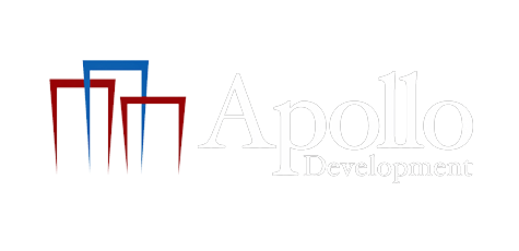 Apollo Development